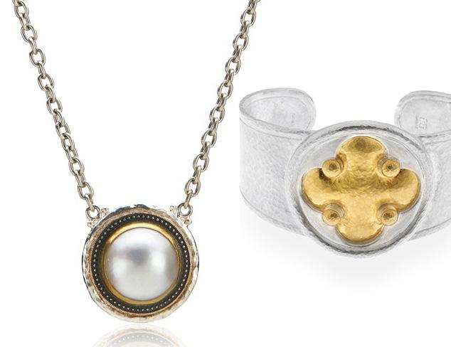 Gurhan Fine Jewelry at MYHABIT