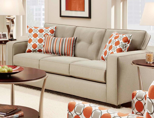 Last Look Home Shop: Sofas & Sectionals at MYHABIT