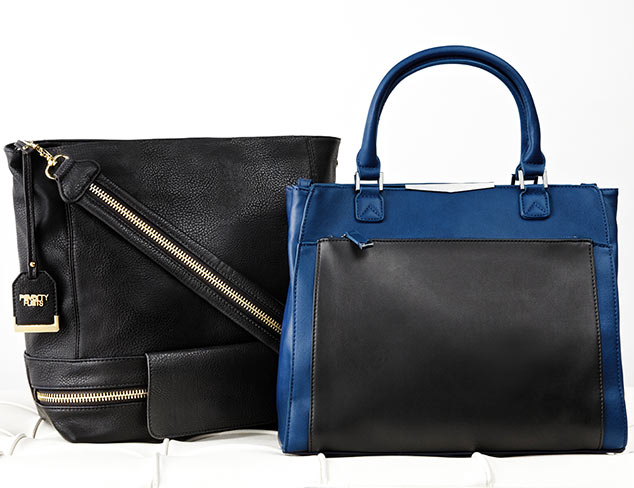 Luxe for Less: Handbags at MYHABIT
