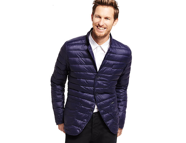 Members Only Outerwear at MYHABIT