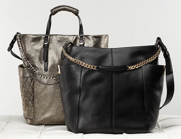 New Markdowns: Jimmy Choo at MYHABIT