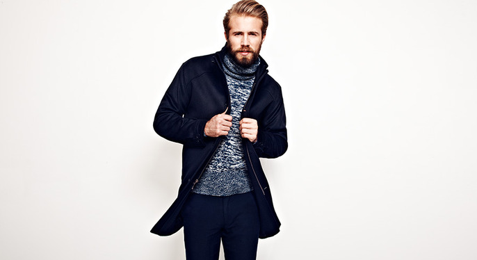 Outerwear Under $200 at Gilt