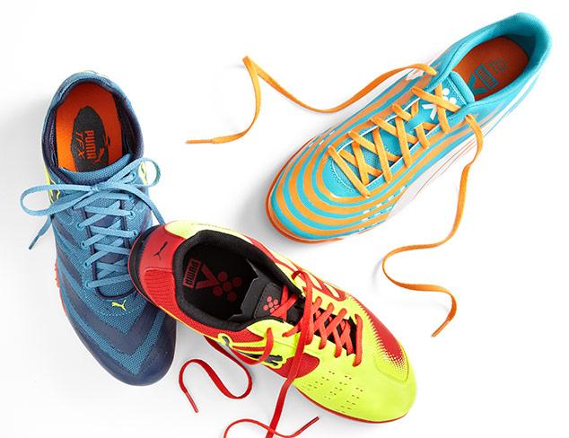 PUMA Shoes at MYHABIT