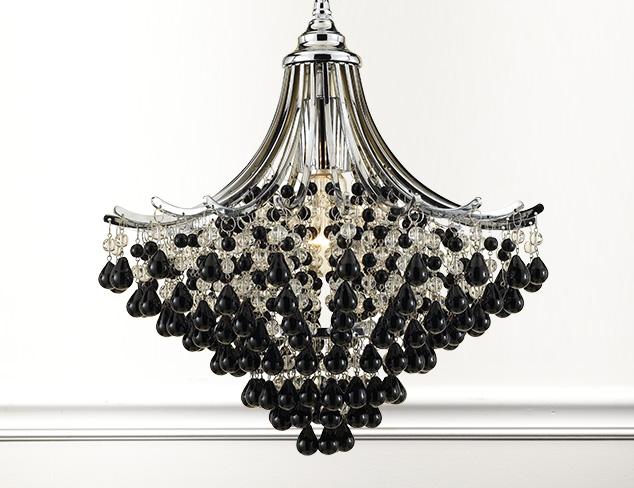 The Home Shop: Pendant Lighting at MYHABIT