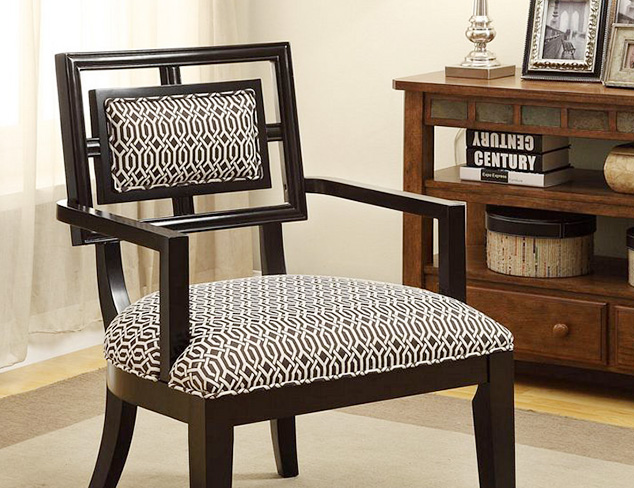 The Home Shop: Stylish Chairs at MYHABIT