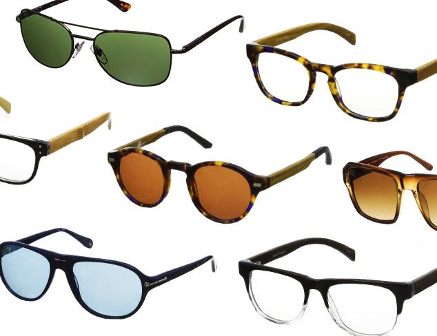 70% Off: Designer Sunglasses & Eyewear at MYHABIT