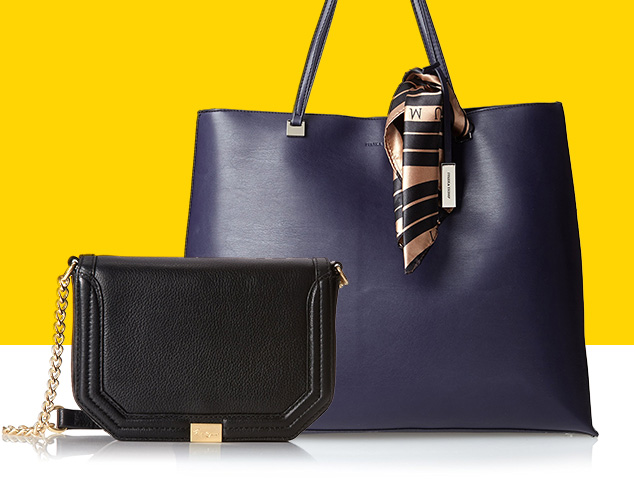 $99 & Under: Handbags at MYHABIT