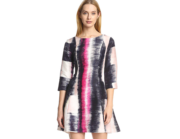 Better for Cold Weather: Sleeved Dresses at MYHABIT