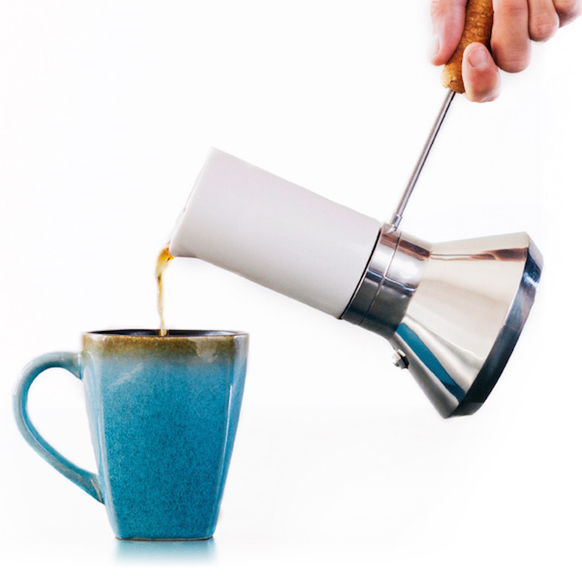 Blue Bottle Moka Pot_2