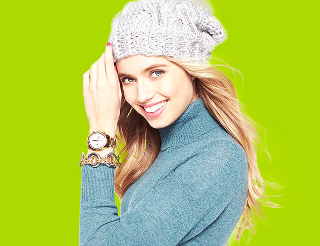 Gifts for Her: $39 & Under at MYHABIT