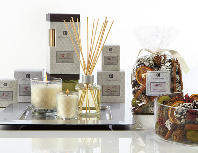 Gifts for the Holiday Host at MYHABIT