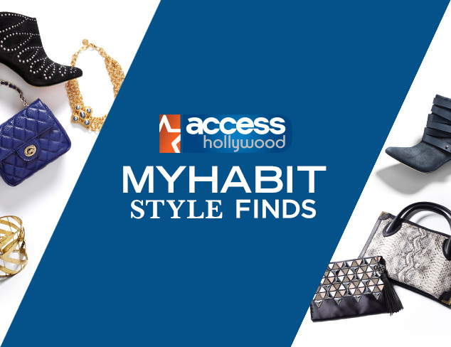 Holiday Gift Guide: For Girls on the Go at MYHABIT