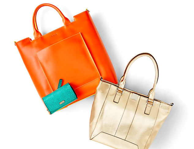 LODIS Handbags & Accessories at MYHABIT