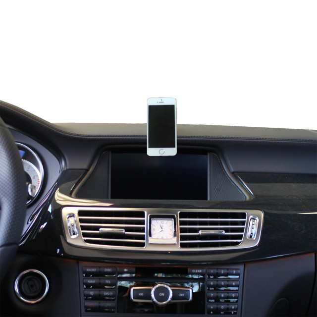 Bungajungle Neutron A Car Phone and Tablet Holder Mount