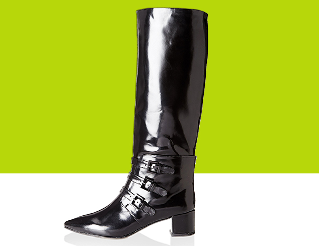 New Markdowns: Designer Boots at MYHABIT