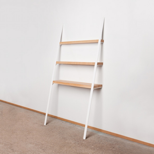 Such + Such Leaning Shelf_3