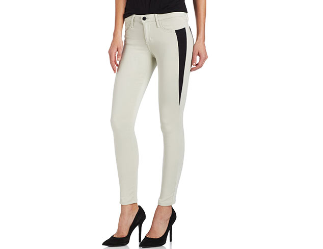 Under $79: Joe's Jeans & More at MYHABIT