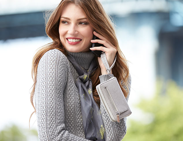 Up to 70% Off: Sweaters at MYHABIT