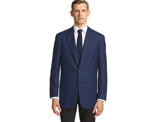 Up to 80% Off: Suits & More feat. Brioni at MYHABIT