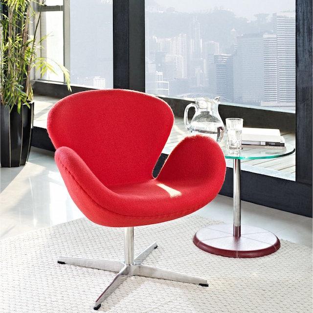 Best Deals Furniture: Best Deals: Statement Furniture, Cozy Pillows & Throws