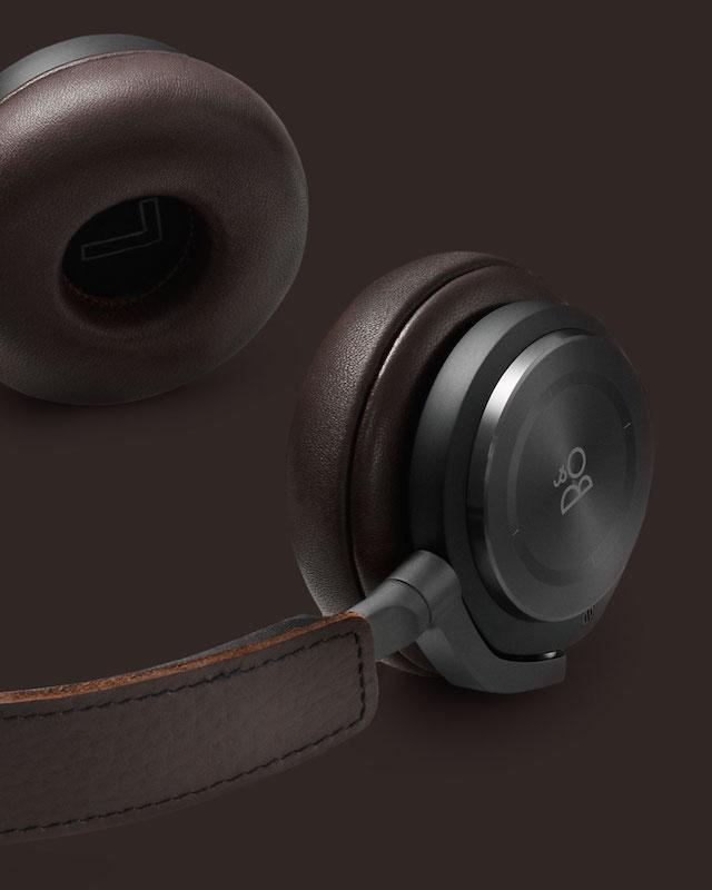 BeoPlay H8 Premium Wireless Headphone_2