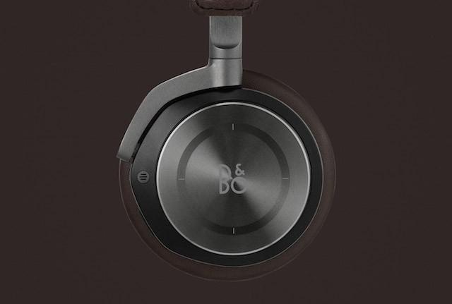 BeoPlay H8 Premium Wireless Headphone_3