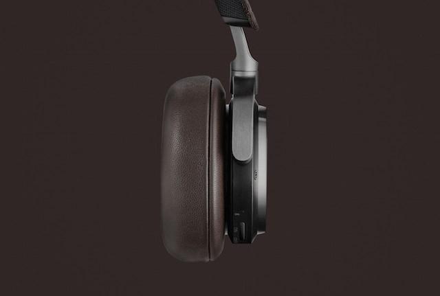 BeoPlay H8 Premium Wireless Headphone_4