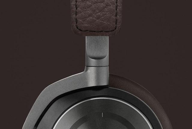 BeoPlay H8 Premium Wireless Headphone_6