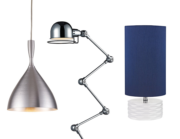 Best Sellers from Artistic Lighting at MYHABIT