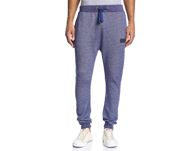 Kick Back & Relax: Joggers & Sweatpants at MYHABIT