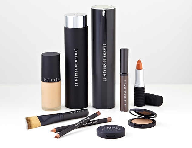 Le Métier de Beauté at MYHABIT