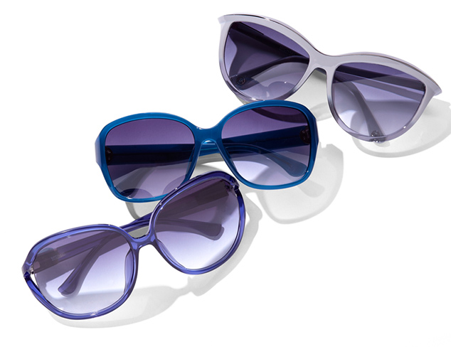 MICHAEL Michael Kors Sunglasses at MYHABIT