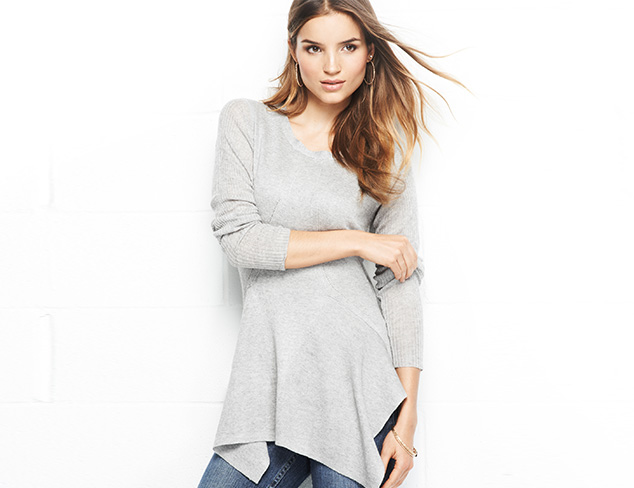 New Arrivals: J.A.C.H.S. Girlfriend & Kaya Di Koko at MYHABIT