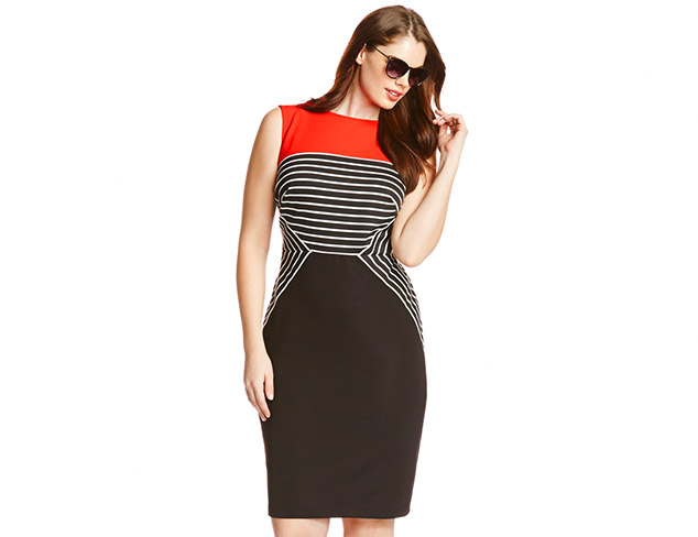 Plus Size: Dresses for All Occasions at MYHABIT