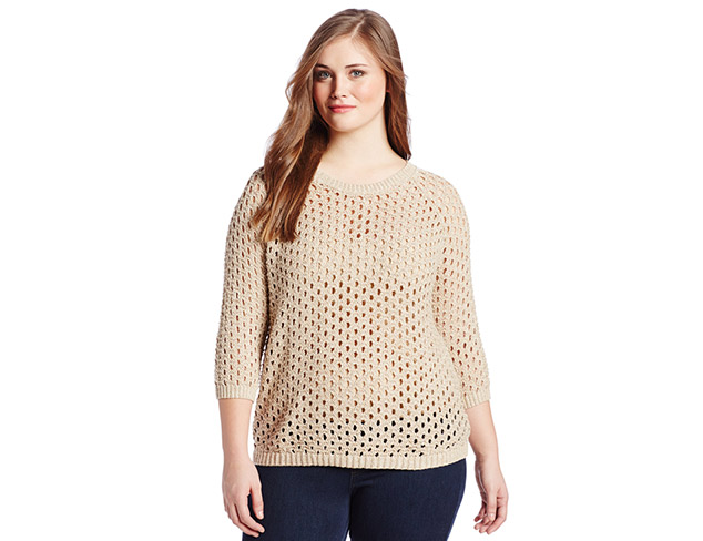 Plus Size: Favorite Brands at MYHABIT