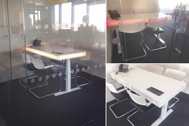 TableAir Smart Standing Table_6