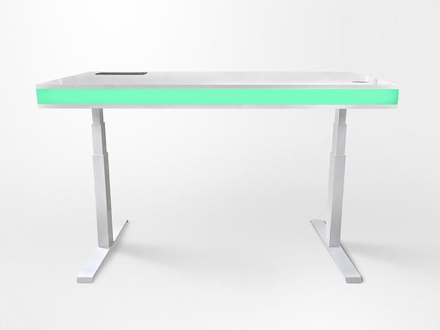 TableAir Smart Standing Table_7