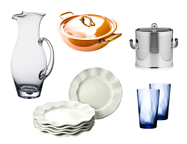 Up to 80% Off: Serveware, Barware & More at MYHABIT