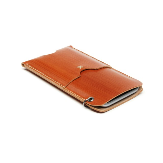 JAQET iPhone 6 Wallet