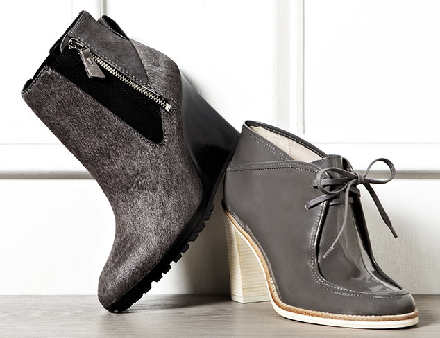 10 Crosby by Derek Lam at MYHABIT