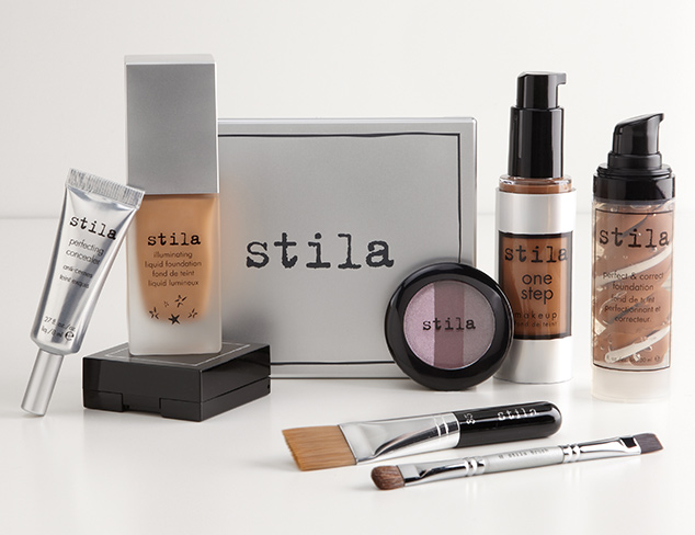 $10 & Up: Beauty Finds at MYHABIT