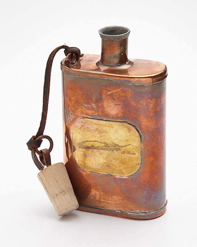 18 Waits Whisky River Flask_1