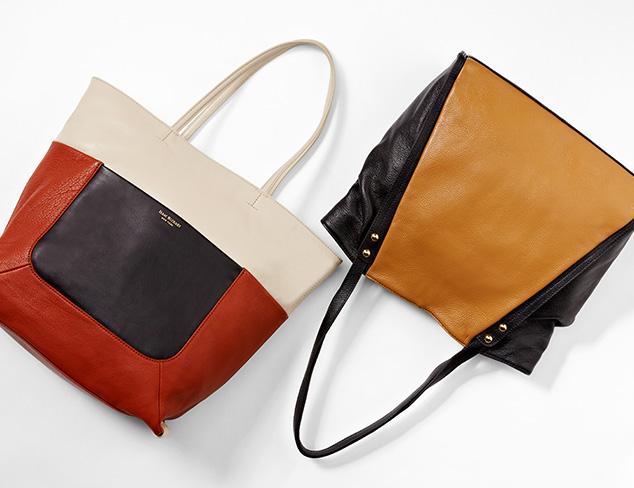$200 & Under: Handbags at MYHABIT