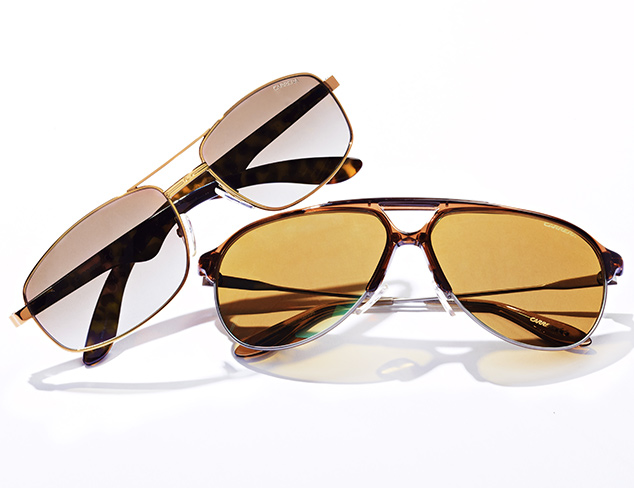 $99 & Under: Carrera Sunglasses at MYHABIT