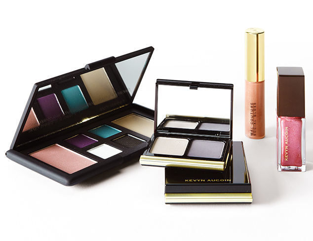 About Face: Makeup Palettes & More at MYHABIT