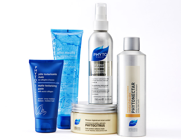Best Sellers: Haircare feat. Phyto at MYHABIT