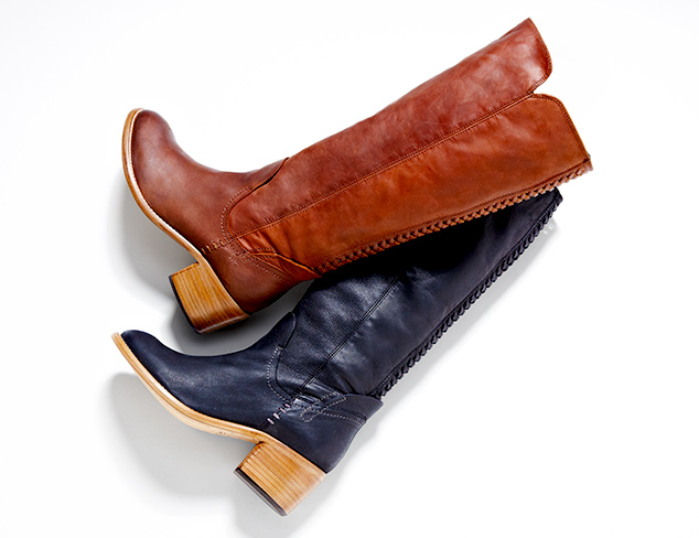 Best of Boots at MYHABIT