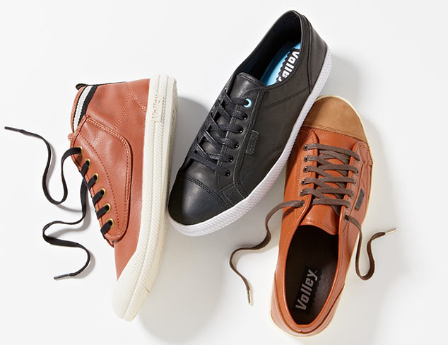 Best of Street Style: Sneakers at MYHABIT