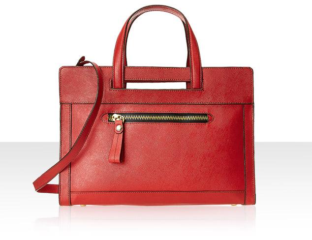 Bold & Bright: Handbags at MYHABIT