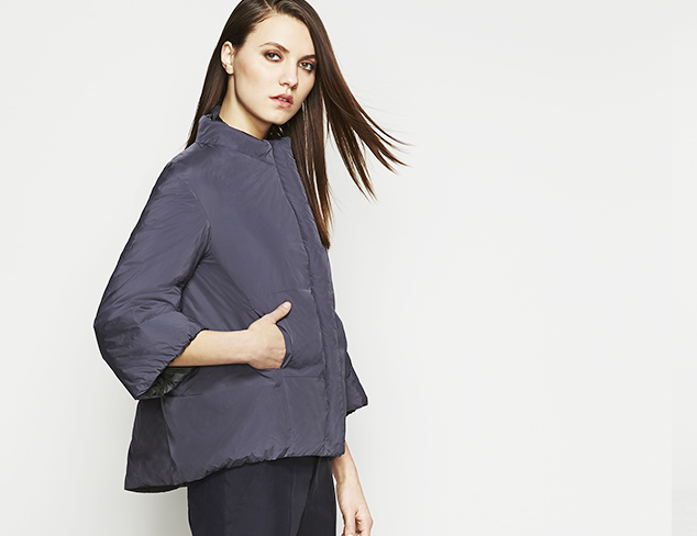 New Markdowns: Jil Sander at MYHABIT